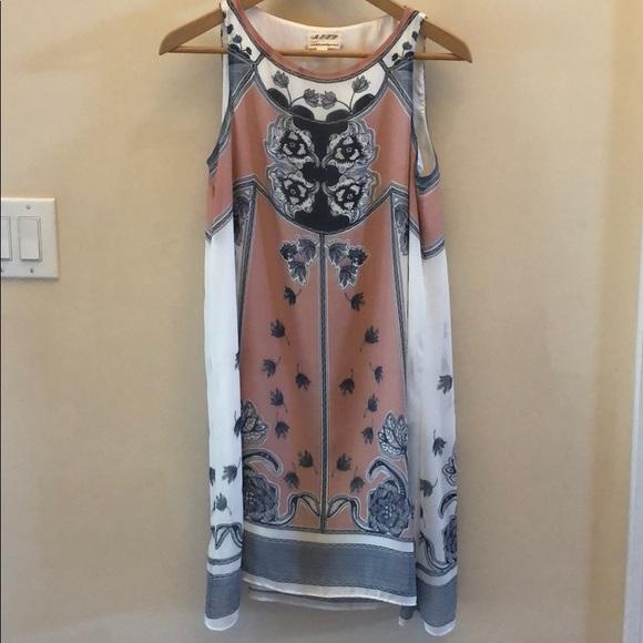 Dresses & Skirts - M.S.S.M Dress